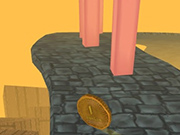 Coin Slope