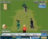 Cricket 20-20 Ultimate