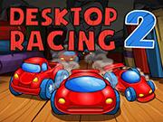 Desktop Racing 2