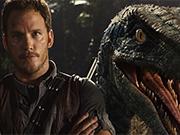 Dinosaurs World Hidden Eggs 3