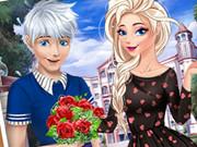 Disney Vs Villain Valentines Day