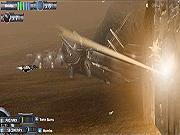 Dracojan Skies - Mission 4