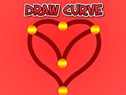 Draw Curve
