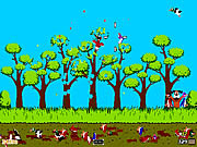 Duck Hunt Reloaded