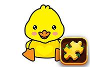 Duck Puzzle Challenge