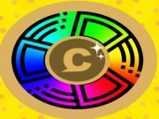 Earn FREE Credits in IMVU Spin Wheel