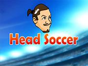 EG Head Soccer