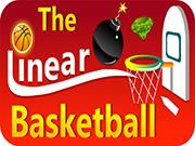 EG Linear Basketball