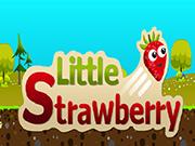 EG Little Strawberry