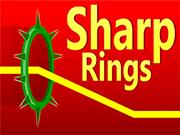 EG Sharp Rings