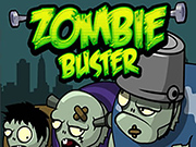 EG Zombie Buster
