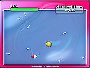 Eggventure -The Sperm Assault