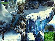 SteppenWolf (Chapter 2 - Episode 3)