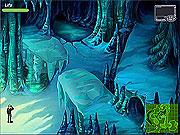 SteppenWolf (Chapter 2 - Episode 4)