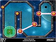 Flop Shot Minigolf 2