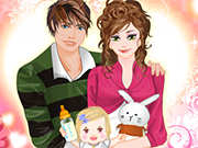 Family Makeover