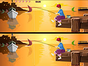 Find The Difference Game Play - 2