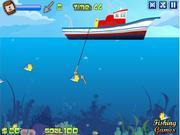 Fish Deluxe