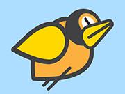 Flap Shoot Birdie