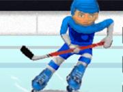 FlashFooty  Hockey