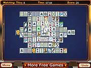 Free Mahjong