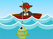 Fun Fishing