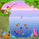 Funny Fishing Yeay