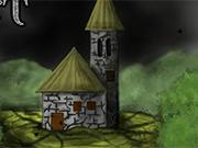 GemCraft Chapter One: The Forgotten