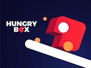 Hungry Box