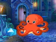 Innocent_Octopus_Escape