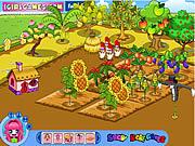 Jamie\'s Wonder Farm