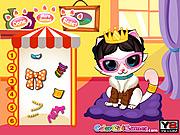 Kitten Salon