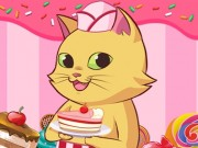Kitty's Bakery