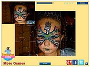 Little Princess Jigsaw