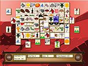 Mahjong Animal Connect