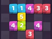 Make5