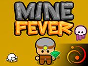 Mine Fever