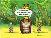 Monkey\'s Tower