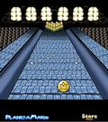 Name: Mario Castle Bowling
