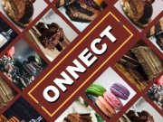Onnect Game