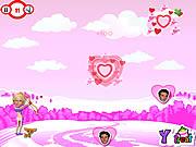 Paris Hilton Sweethearts