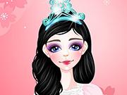 Perfect Princess Makeup
