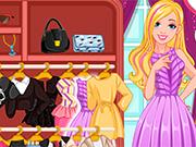 Princess Love Contest