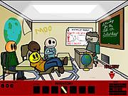 Riddle School 3