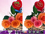 Real Love 5 Differences