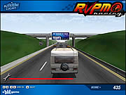 RVPM Racing