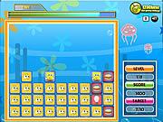 Spongebob Pick The Pairs