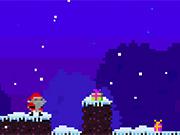 Santa Clone