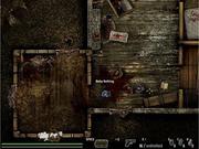 SAS: Zombie Assualt 3