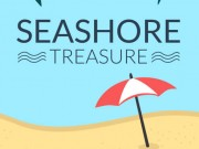 Seashore Treasure